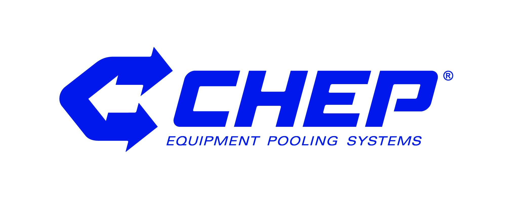 Chep Equipment Pooling System Sidera Environmental